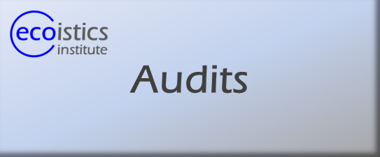 Audits, ecoistics.institute